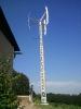 Windkraft Amstetten_10