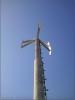 Windkraft Amstetten_12