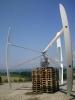 Windkraft Amstetten_3