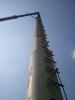 Windkraft Amstetten_6