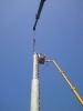 Windkraft Amstetten_8