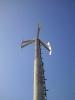 Windkraft Amstetten_9
