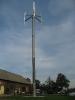 Windkraft Haag_11