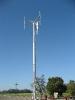 Windkraft Haag_13