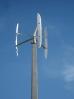 Windkraft Lichtenegg_12