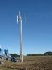 Windkraft Lichtenegg_14