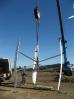 Windkraft Lichtenegg_3