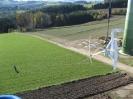 Windkraft Lichtenegg_6