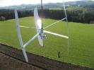 Windkraft Lichtenegg_7