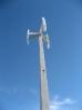 Windkraft Lichtenegg_9